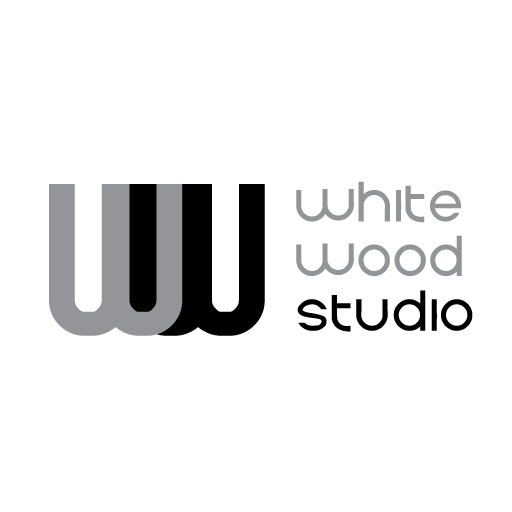 White Wood Studio