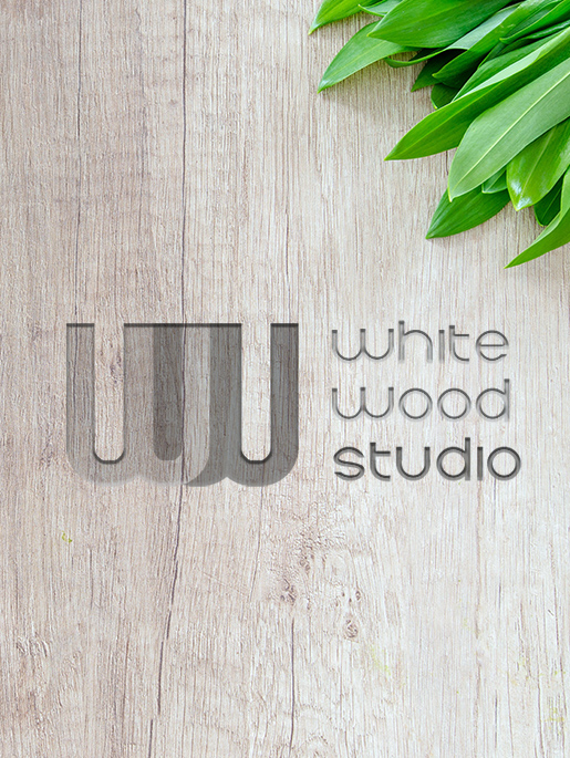 white-wood-studio-about-us